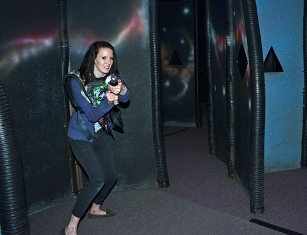 seattle-wa-laser-tag