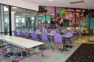 Lounge-to-General-Store-Family-Fun-Center-Lakewood-WA