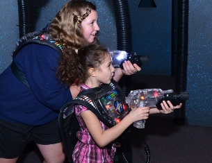 laser-tag-seattle-wa