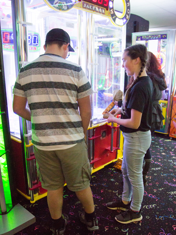 Video-Game-Arcade-Lakewood-WA