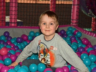 indoor-party-places-for-kids-spanaway-wa