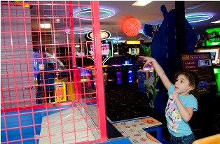 indoor-party-places-for-kids-tacoma-wa