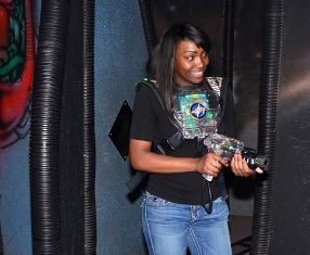 laser-tag-games-port-orchard-wa